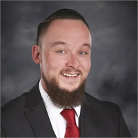 Kody Miller - Your ALINK Insurance agent in Colorado Springs