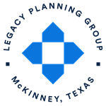 Legacy Planning Group Home
