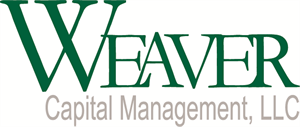 Weaver Capital Management LLC Home