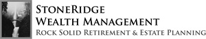 StoneRidge Wealth Management Home