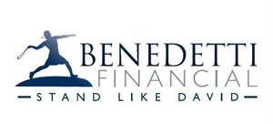 Benedetti Financial Home