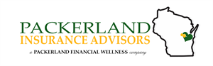 Packerland Insurance Advisors Home