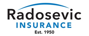 Radosevic Insurance Home