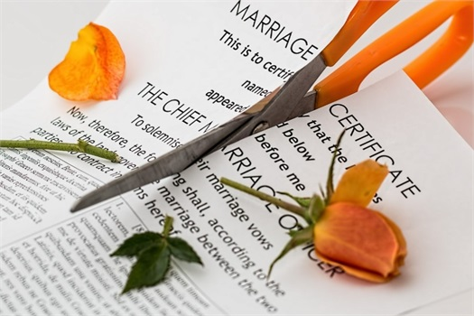 Divorce financial professionals can explain financial options, help set priorities and lead you through the hard choices ahead.