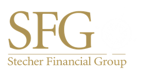 Stecher Financial Group Home