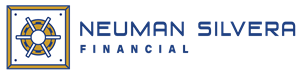 Neuman Silvera Financial Home