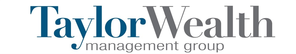 Taylor Wealth Management Group Home
