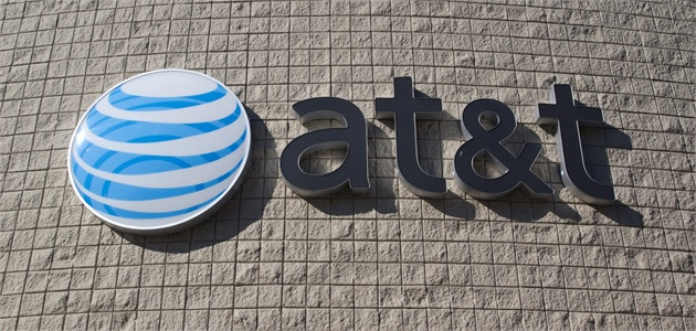 AT&T Retirement Specialists