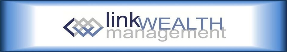 Link Wealth Management Home