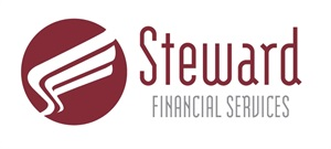Steward Financial Home
