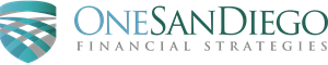 One San Diego Financial Strategies, Inc. Home