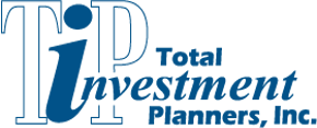 Total Investment Planners, Inc. Home