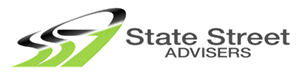 State Street Advisers, LLC Home
