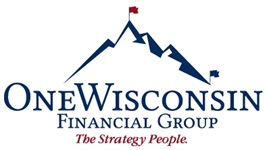 OneWisconsin Financial Group Home