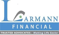 Larmann Financial Home
