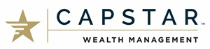 CapStar Wealth Management  Home