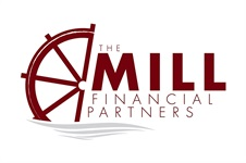 The Mill Financial Partners Home
