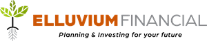 Elluvium Financial Home