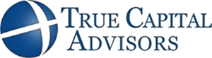 True Capital Advisors, LLC Home