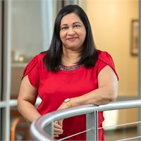 Renu Kallianpur, Ph.D.