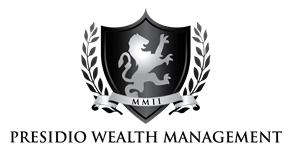 Presidio Wealth Management Home
