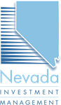 Nevada Investment Management Home