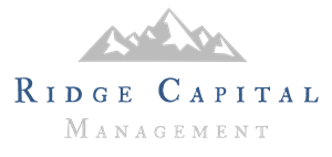 Ridge Capital Management Home