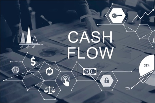 <strong>What is a Cash Strategy?</strong>