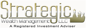 Strategic Wealth Management, LLC Home