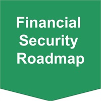 Financial Security Roadmap