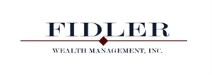 Fidler Wealth Management Home