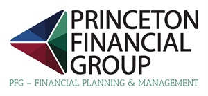 PFG - Financial Planning & Management   Home