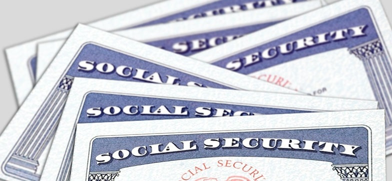 Should You Take Your Social Security Now?