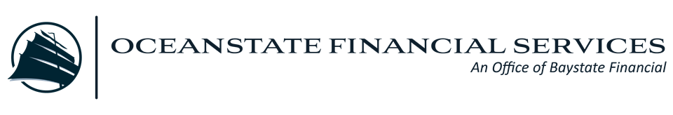 Oceanstate Financial Home
