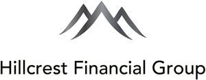Hillcrest Financial Group   Home