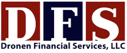 Dronen Financial Services, LLC Home