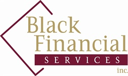 Black Financial Services, Inc. Home