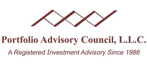 Portfolio Advisory Council, L.L.C. Home