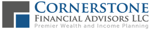 Cornerstone Financial Advisors Home