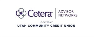 Cetera Advisor Networks located at Utah Community Credit Union Home