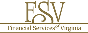 FSV Financial Services of Virginia Home