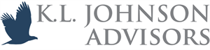 K.L. Johnson Advisors Home