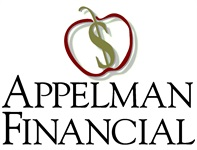 Appelman Financial Home