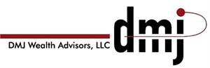 DMJ Wealth Advisors, LLC Home