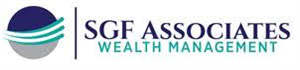 SGF Associates Wealth Management Home