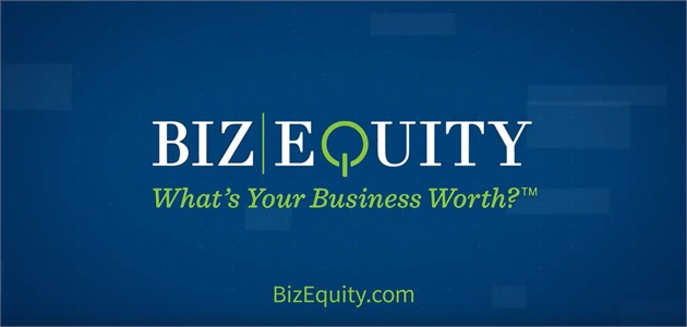 Why Business Valuation
