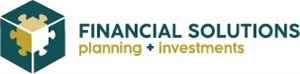 Financial Solutions Planning and Investments Home