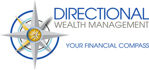 Directional Wealth Management Home
