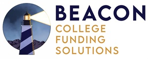 Beacon College Funding Solutions, Inc Home