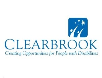 Clearbrook and the Clearbrook Guardians